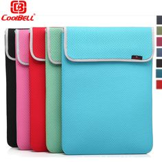 Top Selling Slim Soft Laptop Bag 17.3 15.6 14 13 12 11 10 8 inch Computer sleeve Case carrying Pouch for Macbook Pro 13.3 cover