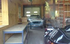 What's In Your Neighbor's Barn? - http://barnfinds.com/whats-in-your-neighbors-barn/