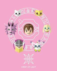 Gatomon, Digimon Digital Monsters, Pokemon, Digimon Adventure, Manga Comics, Creative Art, Old School, Anime, Hero