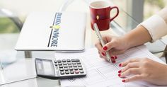 Advantages of Creating a Monthly Budget  http://www.debtknowmore.com/advantages-of-creating-a-monthly-budget/