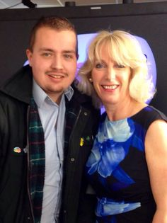 @widdow69 @BigCentreTV watch the interview today of an inspirational young man #CuppaTV  - See the interview with Kieran Widdowson here: http://www.bigcentre.tv/watch-again/entertainment/1400-cuppa-tv