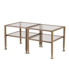 Southern Enterprises Metal-Glass Bunching Coffee Table in... https://www.amazon.com/dp/B01CJCSJ68/ref=cm_sw_r_pi_dp_x_kf5QybS9PT1P0