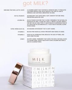 I am obsessed with this moisturizer! Maskcara Makeup, Maskcara Beauty, Beauty Makeup, Makeup Tricks, Skin Makeup, Make Your Own Makeup, How To Do Makeup, Makeup Brands, Best Makeup Products