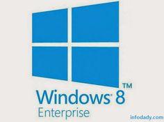 Windows 8 Enterprise 32 BitProduct Key get it here free. Click here to get Windows 8 Enterprise 32 BitProduct Key to activate win 8 32 bit Enterprise.