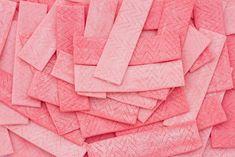 Wall paper rosa pastel bts new Ideas