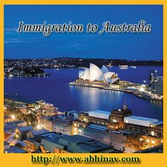 The Department of Immigration and Citizenship has made provision for an existing business in Australia to employ someone from overseas for a skilled job in Australia.