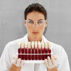 Herbs for Dissolving a Blood Clot | LIVESTRONG.COM