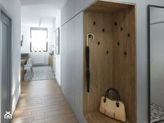 Best Modern Entryway Ideas With Bench Here are 15 modern entryway ideas for small spaces that wi Wire Storage Shelves, Entryway Shoe Storage, Entryway Furniture, Bench Furniture, Furniture Design, Interior Design Inspiration, Home Interior Design, Hallway Console, Woodworking Table Plans