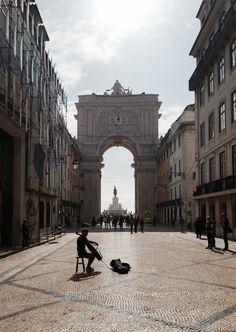 Lisboa https://soundcloud.com/arnaudbonet/worakls-porto