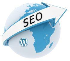 SEO en WordPress multilenguaje con WPML  https://ayudawp.com