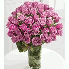 Search for sensational luxury rose bouquet 24 inch premium long stemmed roses Most Popular Flowers, Amazing Flowers, Flower Factory, Online Flower Shop, Types Of Roses, Asian Garden, Same Day Flower Delivery, Rose Vase, Floral Arrangements