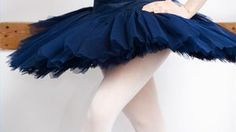 How to Make a Ballet Tutu | eHow