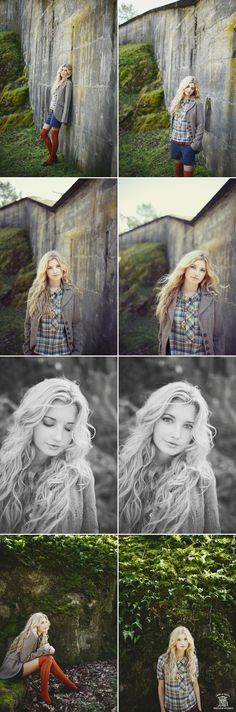 21 Ideas For Photography Girl Ideas Photo Poses Senior Pictures Senior Girl Poses, Senior Girls, Senior Pictures, Senior Posing, Senior Portraits, Graduation Pictures, Senior Session, Senior Photography, Photography Props