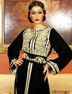 abaya, bisht, kaftan, caftan, jalabiya, middle eastern fashion, arab fashion, muslim fashion