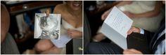 Calgary_Wedding_Photography_Modern_Organic_Luxury_Wedding_0096