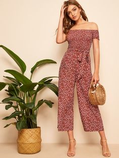 Women's Clothing Responsible Strappy Long Pant Wide Leg Velvet Jumpsuit Romper 2018 Autumn Winter Fashion Floral Print Pocket Sexy V-neck Women Party Outfit