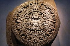 """Maya kıyameti tartışmalarına NASA el koydu    NASA'nın Jet Gücü Laboratuvarı (NASA/JPL), 21 Aralık 2012'de dünyanın sonunun geleceğini öne süren """"Maya kıyameti"""" iddialarına yanıt vermek için bir video yayınladı"""