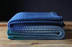 MADALO - Dragon Verde  - itsmadalo - handwoven - handwoven wrap - baby wearing - woven wrap