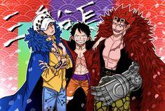 One Peace, One Piece Luffy, Anime Crossover, Pirates, Art Pieces, Manga, Topaz, Kids, Fairy
