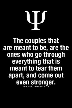 Wisdom Quotes : Psychology Facts by Life Psychology Says, Psychology Fun Facts, Psychology Quotes, Forensic Psychology, Wisdom Quotes, Quotes To Live By, Me Quotes, Great Quotes, Inspirational Quotes