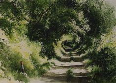 Lovestone Lane