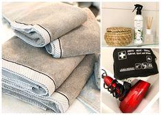 ... sehr sauber und mit allem ausgestattet, was man zum wohlfühlen braucht! Studio Apartments, Bus Und Bahn, Grindelwald, Air B And B, Room, Bedroom, Rooms, Studio Apartment, Rum