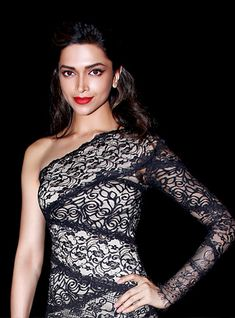 Deepika Padukone will be the centre of attention next month, as she is slated to perform at the 14th IIFA Awards to be held at the Venetian Macao on July 6