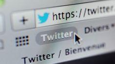 ¿Ya conoces las nuevas características de Twitter?   http://caracteres.mx/ya-conoces-las-nuevas-caracteristicas-de-twitter/