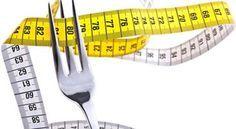 Garden Tools, Tableware, Get Well Soon, Get Skinny, Eating Clean, Meals, Dinnerware, Dishes, Outdoor Power Equipment
