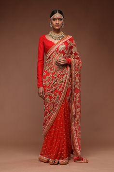 819d8b263a1e Online Shopping For Women