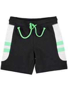Boys Sports Short