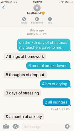17 Ideas funny texts jokes so true - Sprüche - Funny Text Messages Funny Texts Jokes, Text Jokes, Cute Texts, Stupid Funny Memes, Funny Relatable Memes, Epic Texts, Mom Funny, Funny Texts To Mom, Funny Fails