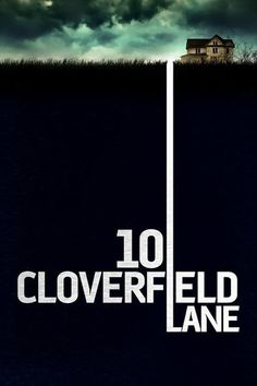 10 Cloverfield Lane (2016)…