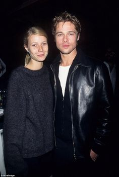 Axl Rose and Stéphanie Seymour, Gwyneth Paltrow and Brad Pitt, Richard Gere and Cindy Crawford, Kate Moss and Johnny Depp, Nicole Kidman and Tom Cruise. The classic couples made their mark on a generation as much for their style as their romances. Ali Michael, Michael Keaton, Drew Barrymore, Ben Affleck, Gwyneth Paltrow, Geri Halliwell, Jane Birkin, Matthew Mcconaughey, Kirsten Dunst