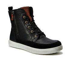 Ecco Boots Caden