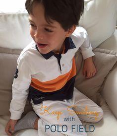 ★ BONHEUR ★  Polo Rugby tricolore en Jersey 100% coton ♡ Designed in France ~ Made in Portugal . . #couleurs #picoftheday #instapic #instakids #kidsclothing #kidsclothes #love #polos #coton #colours #cotton #photooftheday #enfants #kids #kidswear #kidsstyle #kidsfashion #children #happy #style #kid #mode #chic #enfant #modeenfants #photodujour #bonheur #eshop #lyon #polofield_official