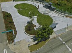 Jones & Jones Architecture and Landscape Architecture Seattle