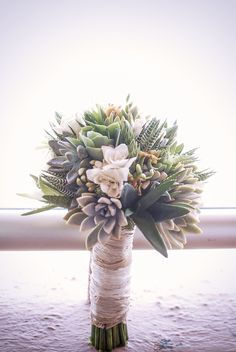 ...bouquet perfection...  Photography By / http://lydeandwright.com,Event Design By / http://delcaboeventdesign.com