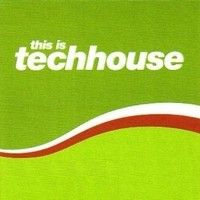 Pavel X. Rakusan - This Is Techhouse Vol. 3 (free download) by Pavel X. Rakušan on SoundCloud