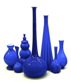 Electric Blue #BLU #LifePlay #ElectricBlue