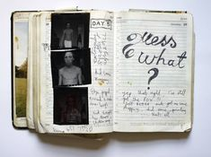 Photographer Nigel Shafran's Work Books - NOWNESS | NOWNESS