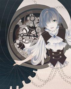 Time Anime, Art, Art Background, Kunst, Cartoon Movies, Anime Music, Performing Arts, Animation, Anime Shows