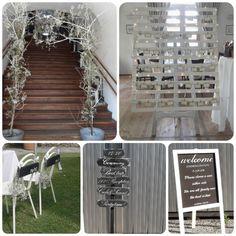 #Dekoration #Mietmöbel #Partyservice #Vintage #mieten #Hochzeit Letter Board, Lettering, Decor, Vintage, Decorations, Decoration, Decorating, Dekorasyon, Letters