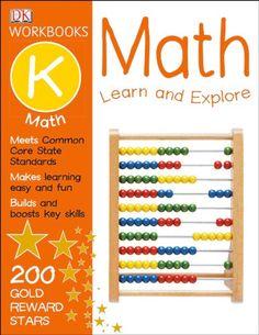 DK Workbooks: Math, Kindergarten by DK Publishing http://www.amazon.com/dp/146541732X/ref=cm_sw_r_pi_dp_8R6uxb1AFXTG8