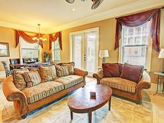 House vacation rental in Destin Area from VRBO.com! #vacation #rental #travel #vrbo Rental Amount: (8 Nights) $2360.00 Tax: $259.60 Payment Total: $2619.60 873.20 a piece