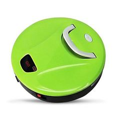 ﹩84.69. Robot Vacuum Cleaner Automatic Vacuum Robotic Floor Cleaning Vac Auto with for    Type - Robotic, UPC - 740690497802, EAN - 0740690497802, ISBN - Not Applicable