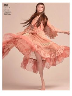 smells like teen spirit: yuka mannami for vogue thailand aug. Female Pose Reference, Pose Reference Photo, Figure Drawing Reference, Art Reference Poses, Hand Reference, Poses Silhouette, Poses References, Cool Poses, Figure Poses