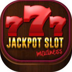 Jackpot Slot Madness 1.0