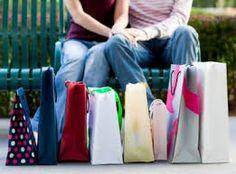 men with feelings. Shoe Story, About Me Blog, Love You, Feelings, Blogging, Men, Te Amo, Je T'aime, I Love You