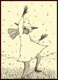 SailorTim Moomin Tattoo, Moomin Valley, Tove Jansson, Cartoon Design, Cartoon Shows, Troll, Cute Art, Fandoms, Lovers